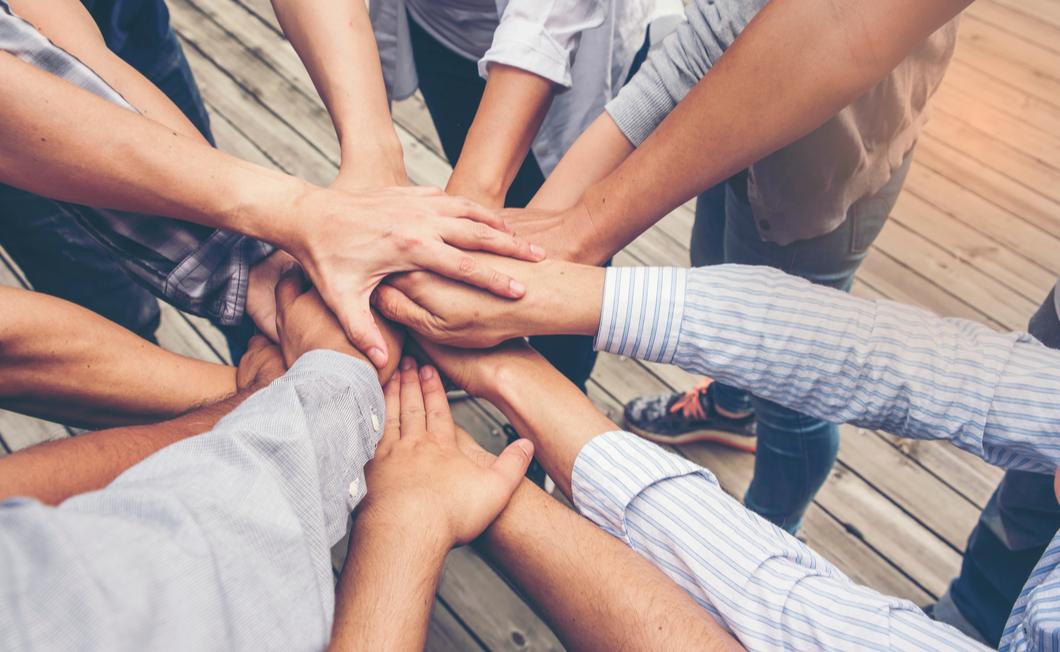 bol-blog-09-02-2021-2021-bol-commitment-to-community