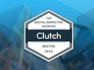 Top Digital Marketing & SEO Company