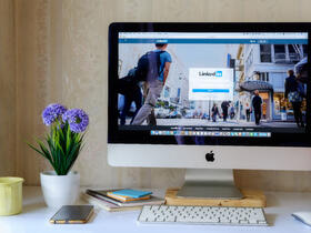 LinkedIn for Account-Based Marketing