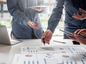 Account-Based Marketing Tactics