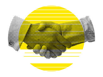 How To Succeed In Marketing by Partnering with Sales & Finance