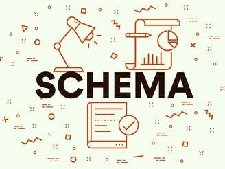 Schema Markup is a Top SEO Priority