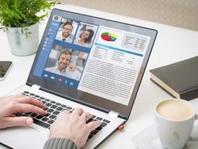 Sustain Confidence in Digital Marketing