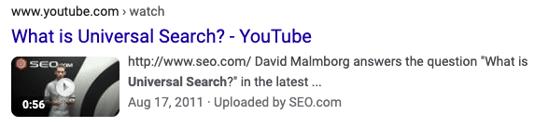 universal-search-video-seo-com