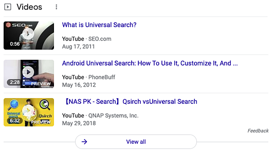 universal-search-videos