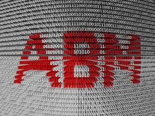 2021 ABM Technology Guide