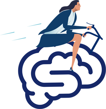 abm-cloud-rider-lady-med
