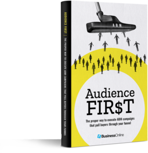 audience-first-abm-book-cover-290x300
