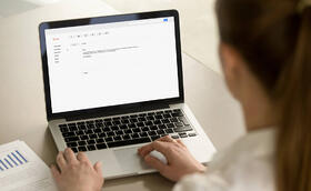 The Best Account Based Marketing Email Examples To Start Using Today
