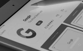 Google Eliminates Broad Match Modified Keywords