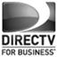 hm-client-logos-directv