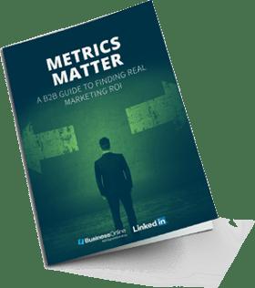 lp-metrics-matter