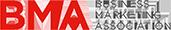 BMA Business Marketing Association