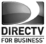 Direct TV Business