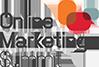 OMS Online Marketing Summit