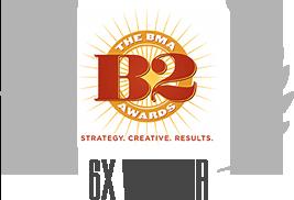 b2-award