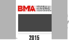 bma-interactive-agency-2015