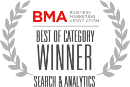 bma-search-analytics