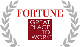 fortune-great-places-to-work
