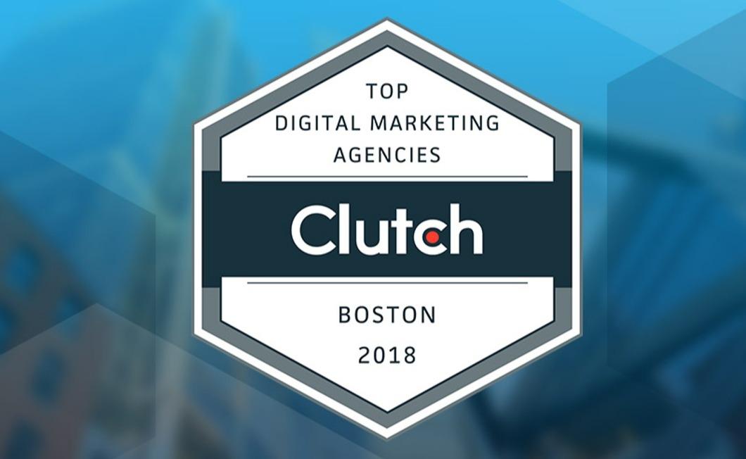 blog-article-clutch-boston18-thumb-2-1