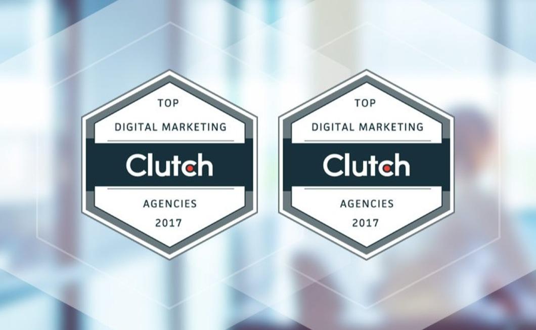 blog-article-clutch2017-thumb-2-1