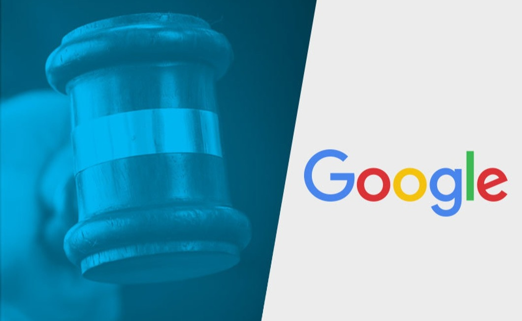 google-court-case-thumb-2-1