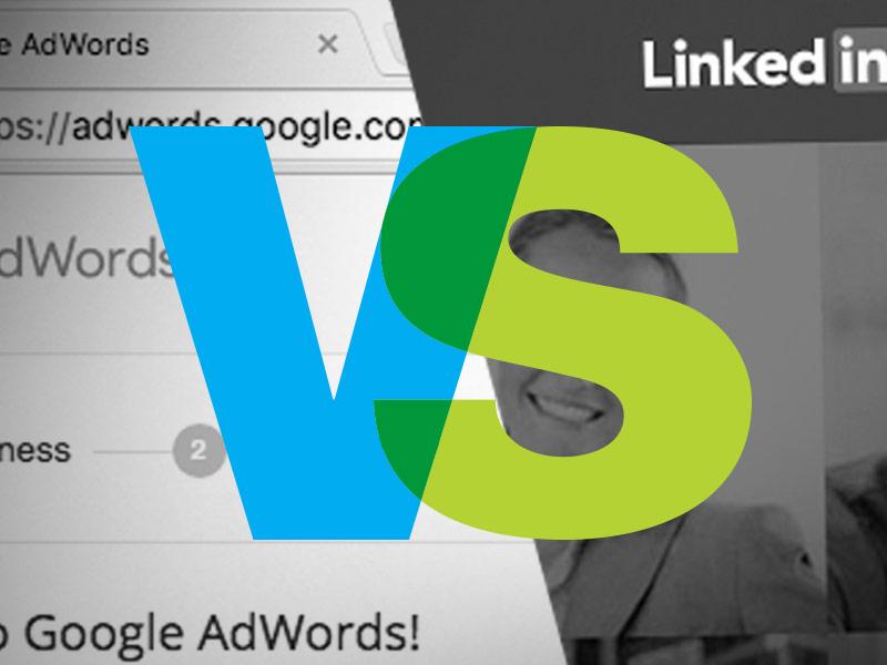 google-vs-linkedin-thumb-2