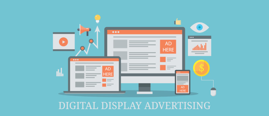 A 2020 Guide to Google Display Ad Sizes