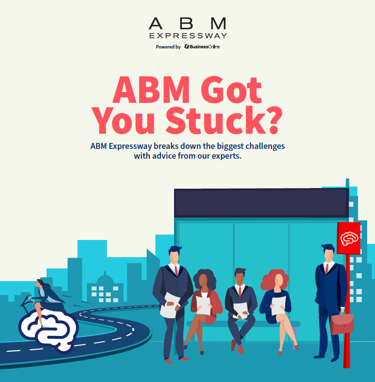 abm-infographic-preview