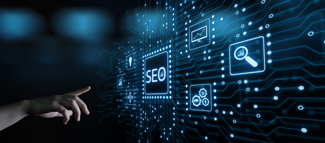 2021 B2B SEO Planning Guide: Part 1 – Technical SEO