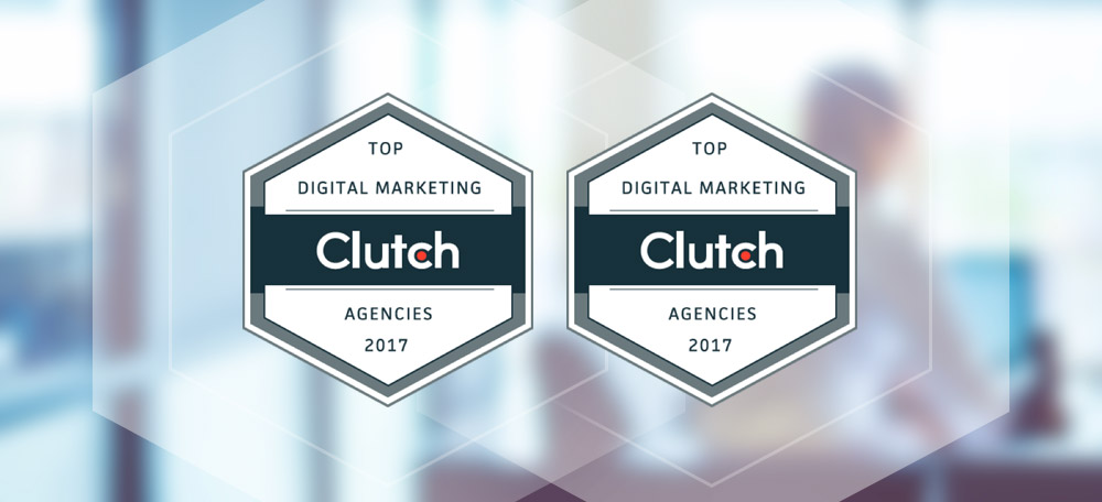 BusinessOnline Awarded a Spot as a 2017 Clutch Global Leader!