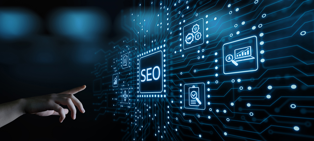 2021 B2B SEO Planning Guide Part 3 - Universal Search and Search Enhancements