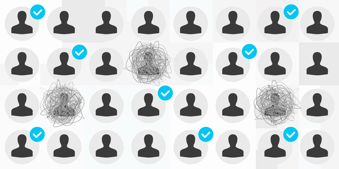 How to Choose the Right TAL for Your ABM Marketing Campaign