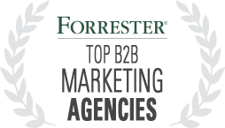 bol-about-awards-forrester-award