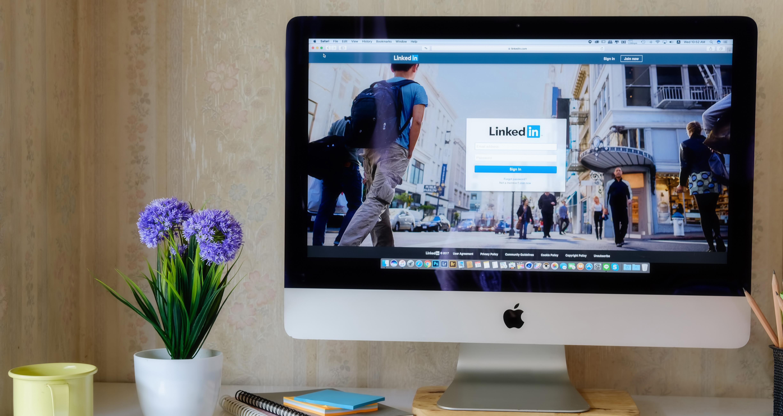 bol-blog-5-21-linkedin-for-account-based-marketing-hero