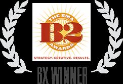 B2_Award