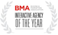 BMA_Interactive_Award
