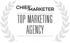 Chief_Marketer