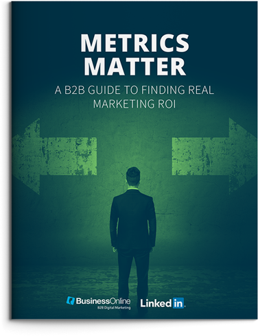 cta-metric-matter-cover
