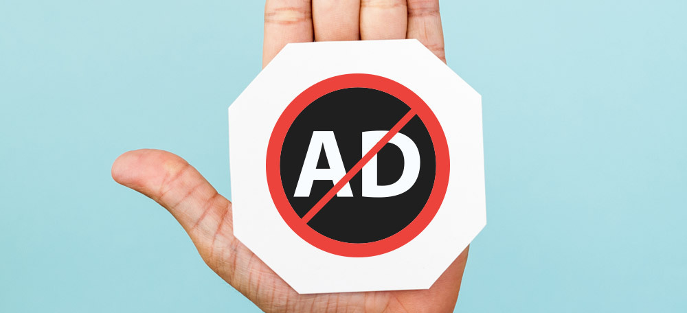 What is the Google Chrome Ad Blocker and What Does It Mean for Your Business?