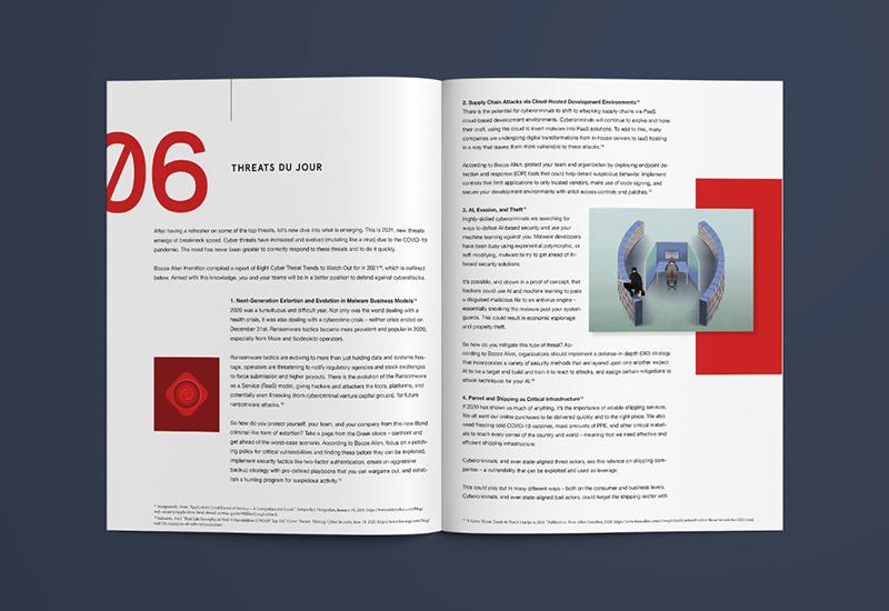 grammatech-creative-3-1