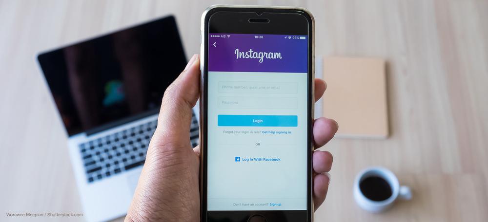 Instagram Business Tools: Furthering Social Monetization