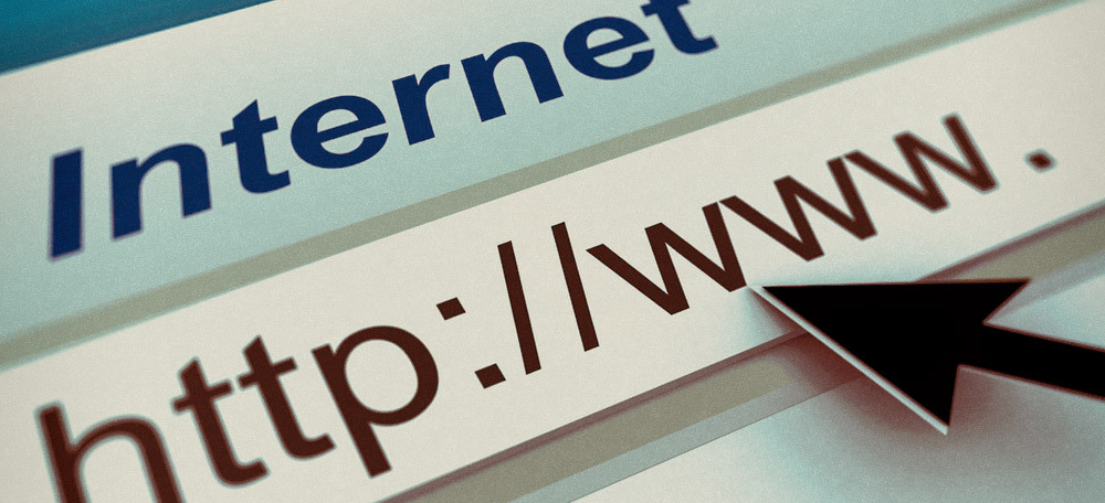 New Generation of Web Browsers Will Affect How We See the Internet