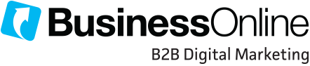 BusinessOnline