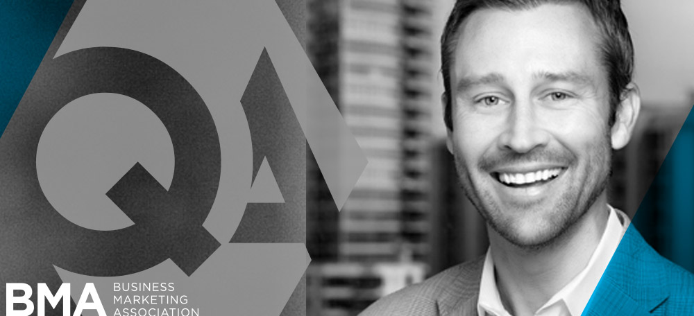 Driving the B2B World Forward with Digital: A Conversation with Thad Kahlow in Anticipation of the BMA16 Conference
